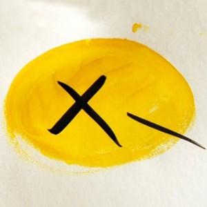 cropped-logo-jaune.jpg